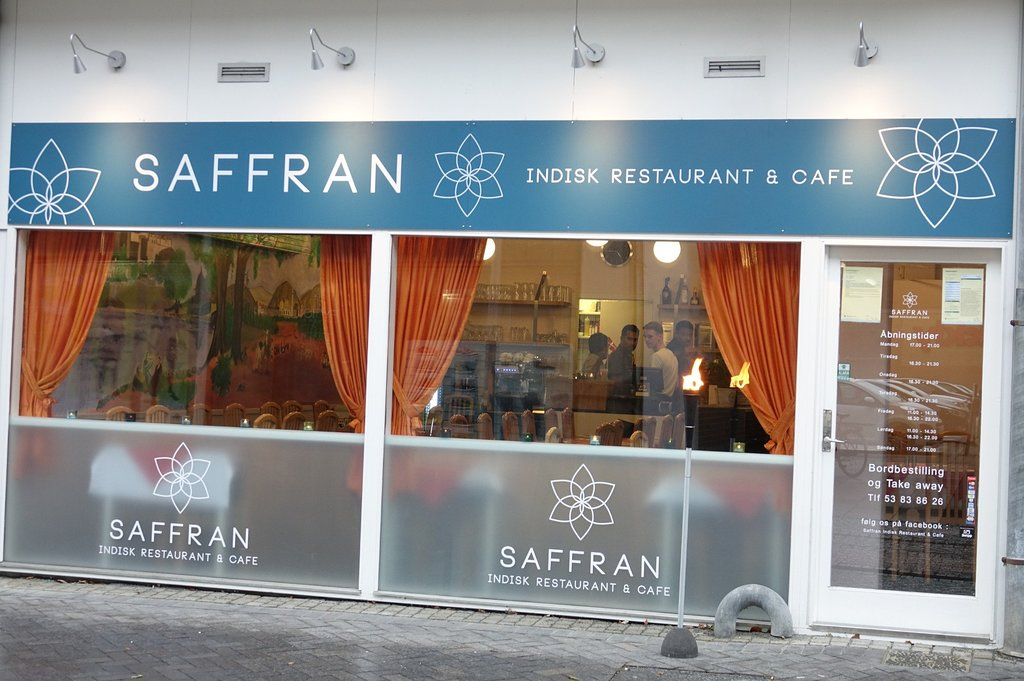 authentic-indisk-restaurant