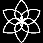 Saffran logo